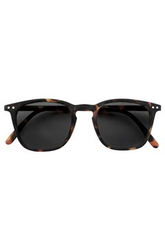 Sun Junior Collection E Sunglasses TORTOISE 1
